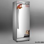昌和CH-RTD-500B远红外线高温消毒柜 不锈钢高温消毒柜 餐具消毒柜