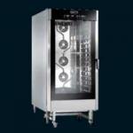 UNOX/优诺斯XVC 4005 EP蒸烤箱  意大利20盘蒸烤箱 优诺丝蒸烤箱