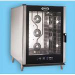 意大利优诺斯十盘燃气蒸烤箱XVC2015EG  十盘燃气蒸烤箱 UNOX蒸烤箱