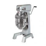 雷鸟ARM-40多功能搅拌机  40升 三种搅拌速度 加拿大雷鸟