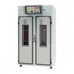 雷鸟冻藏发酵箱TBF-32   32盘冷藏发酵箱 双门发酵箱