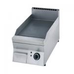 索帕士/SOPAS台式电平扒炉BRE1FL-162312  台式电扒炉