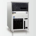 咸美顿HD-105(MD-105)制冰机  台下式方冰制冰机 商用方块冰制冰机