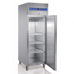 RWA单玻璃门展示柜GN600TN  立式单门展示柜
