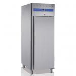 RWA单门立式冷藏柜GN650TN  立式单门冷藏冰箱