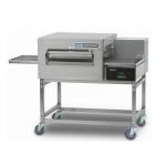 Lincoln履带式比萨烤炉1154  林肯快速型披萨烤炉1100系列