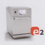 Merrychef微波热烤箱E2  快速微波烤箱