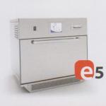 美国Merrychef快速烹饪烤箱E5  商用快速微波烤箱