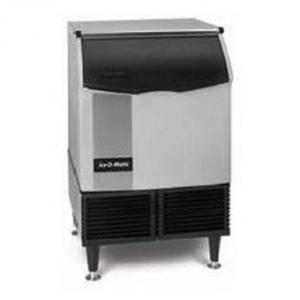 美国ICE-O-MATIC制冰机ICEU225  进口制冰机