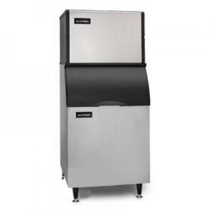 ICE-O-MATIC方冰制冰机ICE0405   美国进口组合式制冰机 237公斤制冰机