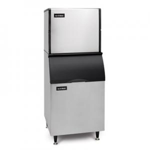 美国ICE-O-MATIC进口制冰机ICE0805 方形冰制冰机 405公斤制冰机