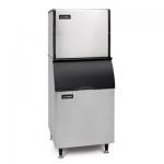 美国ICE-O-MATIC进口制冰机ICE1005 方形冰制冰机 438公斤制冰机