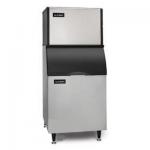 ICE-O-MATIC制冰机ICE0525   组合式方冰制冰机