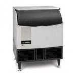 美国ICE-O-MATIC制冰机ICEU305 进口制冰机