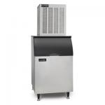 美国ICE-O-MATIC珍珠冰制冰机GEM0955  商用分体式制冰机