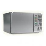 Convochill 急速冷冻柜 CC-GBF-3GN2/3