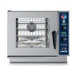 LAINOX蒸烤箱CVE024S