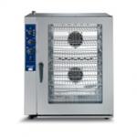 LAINOX蒸烤箱REV101M