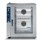 LAINOX蒸烤箱REV101S