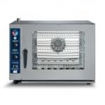 LAINOX蒸烤箱REV051S