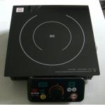 尚朋堂SR-1208嵌入式电磁炉  平面电磁炉