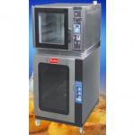 SUN-MATE/三麦SCVE-4C-P热风炉加醒发箱
