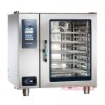 美国拓膳/ALTO-SHAAM电气型蒸烤箱CTP10-20E   美国ALTO-SHAAM