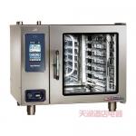 拓膳/ALTO-SHAAM蒸烤箱CTP7-20E  电力蒸烤箱