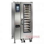 美国拓膳/ALTO-SHAAM蒸烤箱CTP20-10E   二十盘电力蒸烤箱