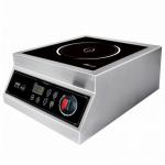 喜达客台式平头电磁炉IND-10P-3500 电磁平头炉 3.5kw台式煲汤灶