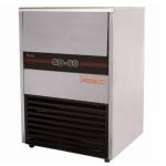 Wailaan/唯利安SD-60制冰机 60公斤方块冰制冰机冷饮店制冰机奶茶店制冰机酒吧制冰机商用制冰机