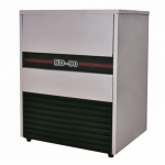 Wailaan/唯利安SD-90制冰机 90公斤方冰制冰机酒吧制冰机冷饮店制冰机奶茶店制冰机商用制冰机吧台制冰机KTV制冰机方冰冰块机