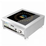 喜德力XDL-TP电磁煲汤炉3.5kw 台式平头电磁炉