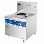 喜德力XDL-X400电磁单头小炒炉 小炒电磁灶