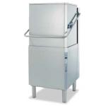 Electrolux/伊莱克斯505054/EHTAROW揭盖式洗碗机  提拉式洗碗机