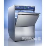 Electrolux/伊莱克斯402071/NGWDPDD台下式洗杯机  玻璃杯洗杯机