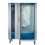 伊莱克斯Electrolux蒸烤箱AOS202ETA1 触摸屏蒸烤箱 电脑版蒸烤箱