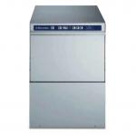 Electrolux/伊莱克斯40C153/EUCADDROW绿色&节能桌下式洗杯机