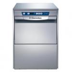 Electrolux/伊莱克斯台下式洗碗机400146/NUC3DP  桌下式洗碗碟机