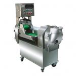 多功能切菜机TS-1  多功能蔬菜切菜机