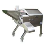 果蔬切丁机TD-3B 大型切菜机