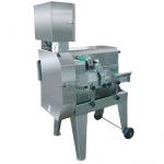 大型切菜机TS-5A  多功能切菜机 商用切菜机