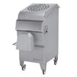 绞肉机TX-130Auto  商用绞肉机 大型肉类切割设备