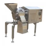 冻肉切丁机SN-3D  商用切肉丁机