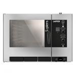 萨宾仕SAEB072蒸烤箱 Sapiens电力蒸烤箱 配置锅炉