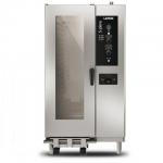萨宾仕/Sapiens蒸烤箱SAEB201 电力蒸烤箱 配置锅炉