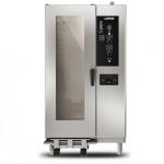 Sapiens/萨宾仕SAGV201蒸烤箱 20层燃气蒸烤箱