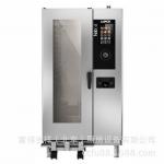 宁诺斯NABOO蒸烤箱NAGB201 燃气蒸烤箱 20盘