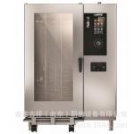 宁诺斯Naboo蒸烤箱NAEB202 电脑版蒸烤箱