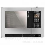 NABOO蒸烤箱NAGV072 燃气蒸烤箱 不含锅炉